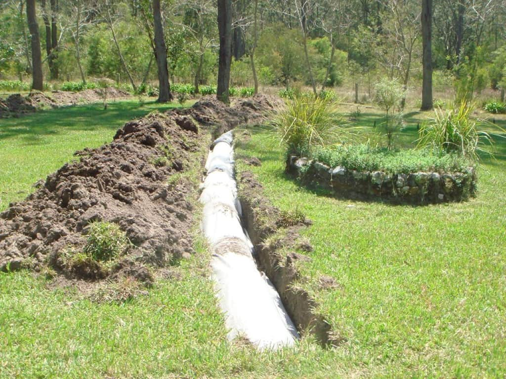 Septic System Cost | Pricing Guide For Septic Systems