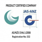 Product Certified Company