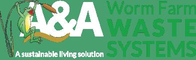 Worm Farm Waste Systems